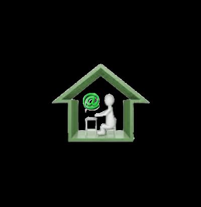 Home Base Online Jobs